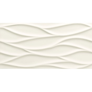 All in white 3 STR 59,8x29,8