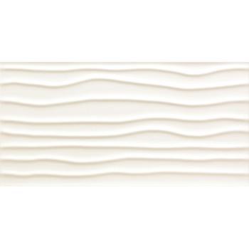 All in white 4 STR 59,8x29,8