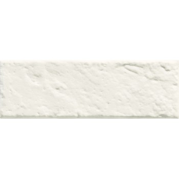All in white 6 STR 23,7x7,8
