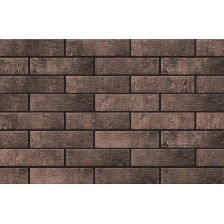 Loft Brick cardamon 24,5x65 GAT.I