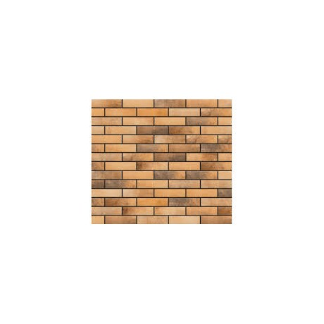 Loft Brick curry 245x65x8