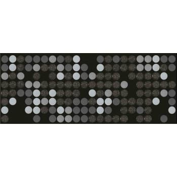 Sigma black inserto 20x50