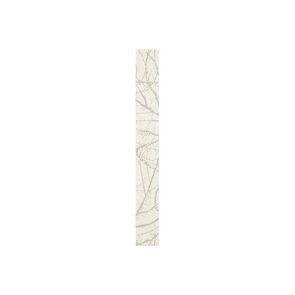 Antonella Bianco listwa 7x60