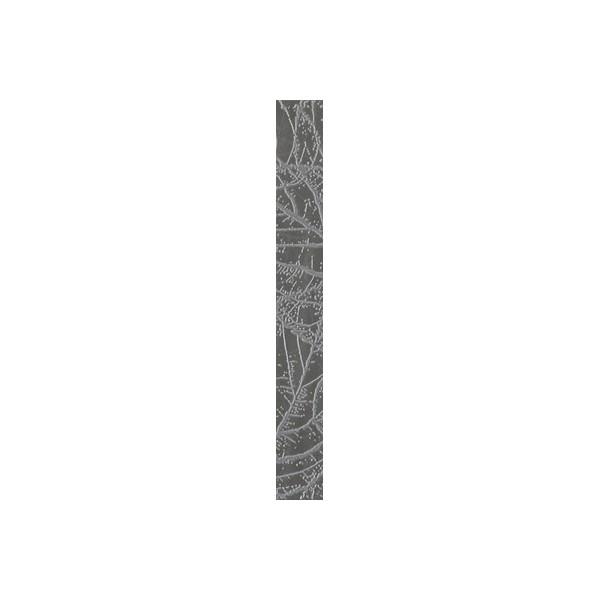 Antonella Grafit listwa 7x60