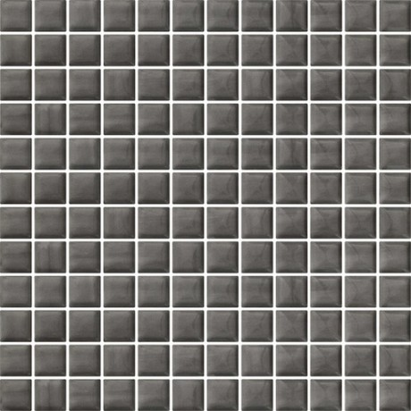 Antonella Grafit Mozaika 29,8x29,8