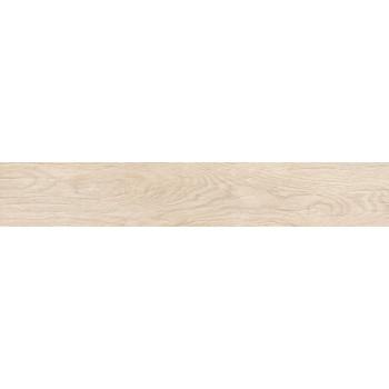legno rustico creme 14,7 x 89,5