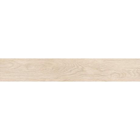 legno rustico creme 14,7x89,5