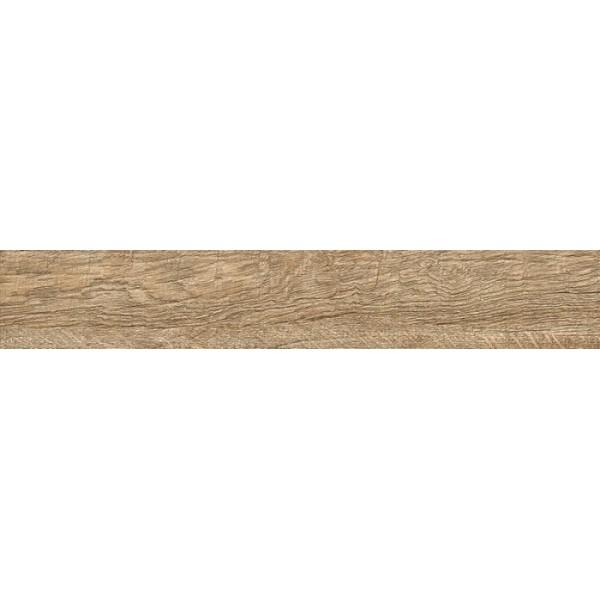 legno rustico beige 14,7 x 89,5