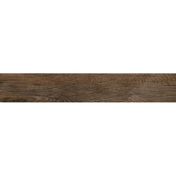 legno rustico brown 14,7 x 89,5