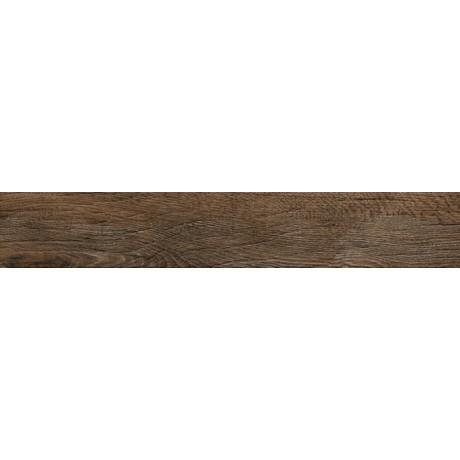 legno rustico brown 14,7x89,5 GAT.I