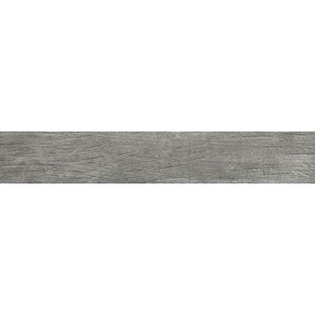 legno rustico grey 14,7x89,5 GAT.I