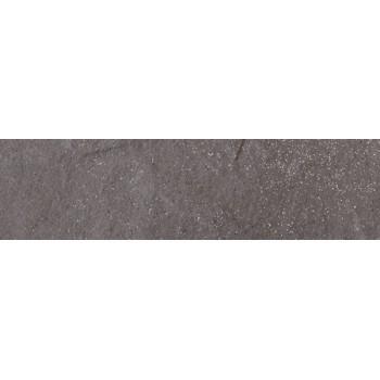 TAURUS GRYS ELEWACJA 24,5X6,6