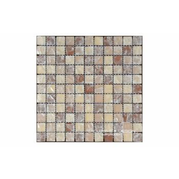 Mozaika 30x30 A-MGL08-XX-066