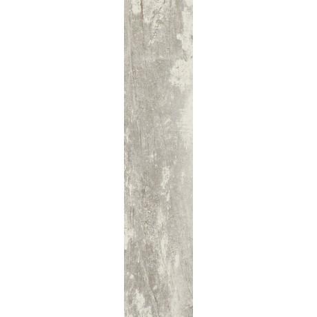 Trophy Bianco 21,5x98,5