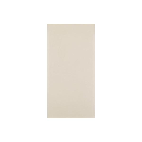 Intero Bianco 59,8x119,8
