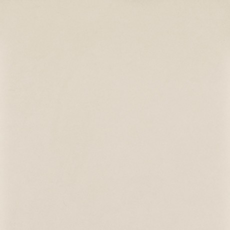 Intero Bianco 59,8x59,8