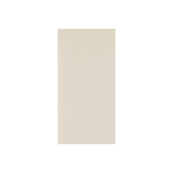 Intero Bianco 29,8x59,8