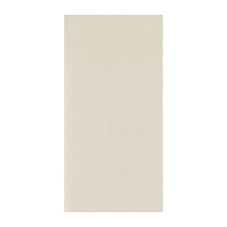 Intero Bianco 29,8x59,8 GAT.I