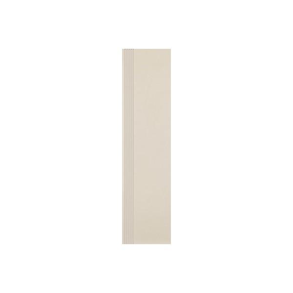 Intero Bianco stopnica 29,8x119,8