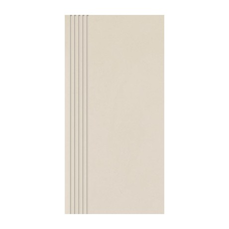 Intero Bianco stopnica 29,8x59,8