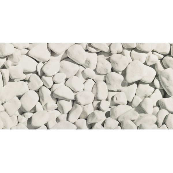 EPOXY Pebble 59,8x29,8