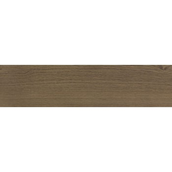 Oak Brown 59,8x14,8