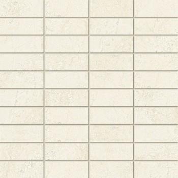 Enna krem mozaika 298 x 298