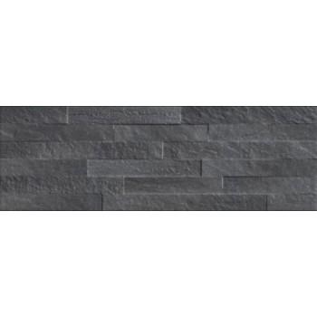 Kamień elewacyjny Kallio Tar 450x150x9