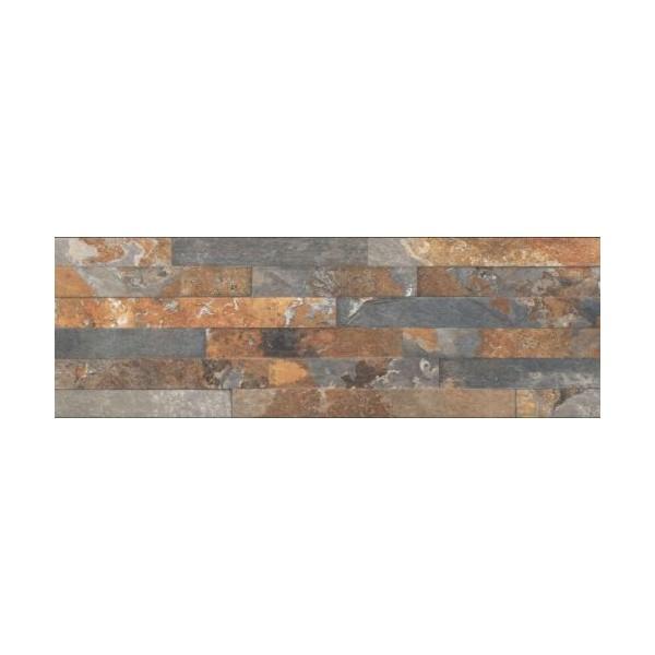 Kallio Rust 450x150x9
