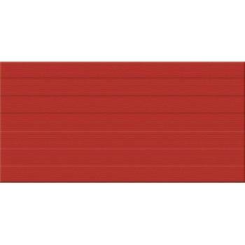 ESTATE PS602 RED STRUCTURE 29,7X60
