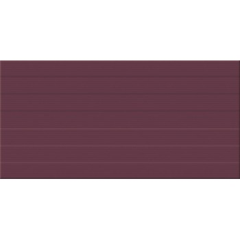 ESTATE PS602 VIOLET STRUCTURE 29,7X60