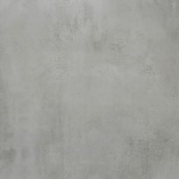 Limeria marengo 597X597X8,5