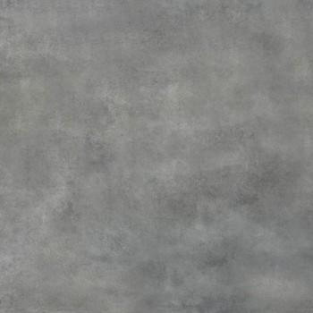 Batista steel 59.7x59.7x8,5