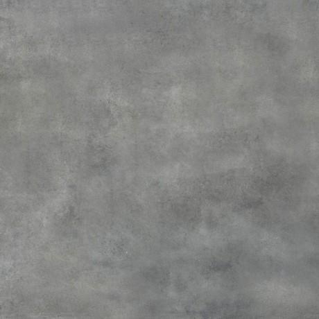 Batista steel 59.7x59.7x8,5 GAT.I