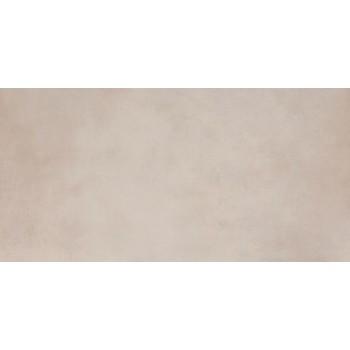 Batista desert 1197X597X10