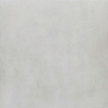 Batista dust 59.7x59.7x8,5