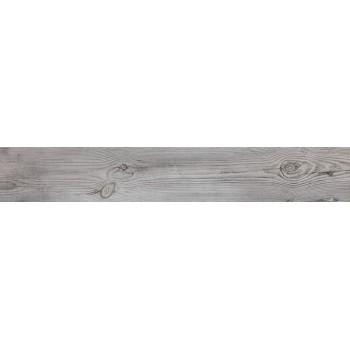 Cortone grigio 1202x193x10