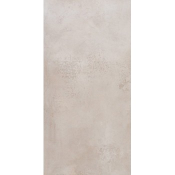 Limeria desert 600x297x8,5