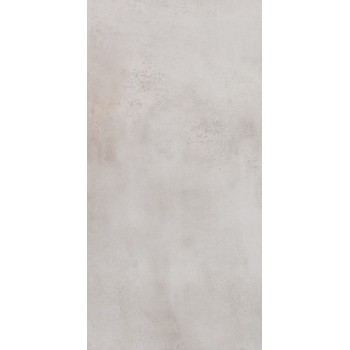 Limeria dust 600x297x8,5