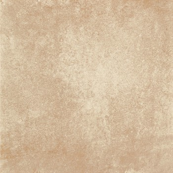 Flash Beige mat 60x60