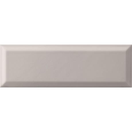 Abisso bar grey 23,7x7,8 GAT.I