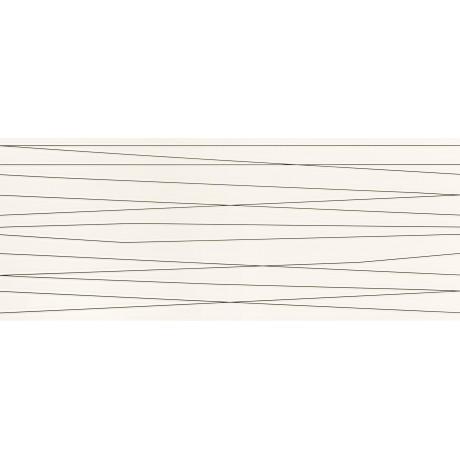 Abisso white 2 74,8x29,8 GAT.I
