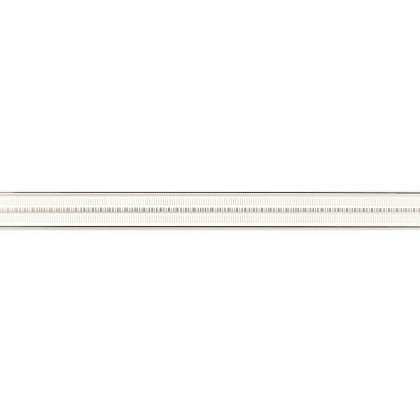 Abisso white 748x72
