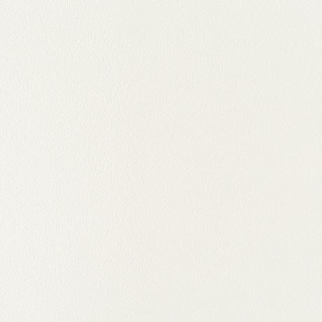 Abisso white LAP 44,8x44,8 GAT.I
