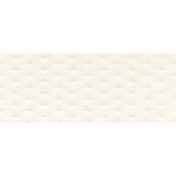 Elementary white diamond STR 748x298