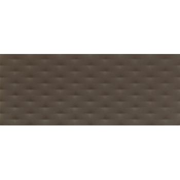 Elementary brown diamond STR 748x298
