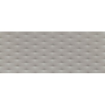 Elementary grey diamond STR 748x298