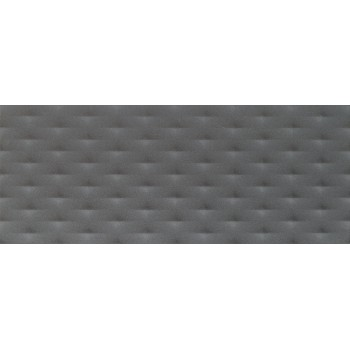 Elementary graphite diamond STR 748x298