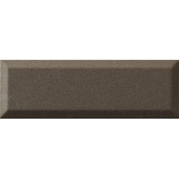 Elementary bar brown 237x78
