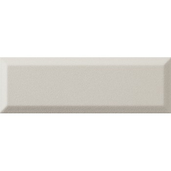 Elementary bar dust 237x78